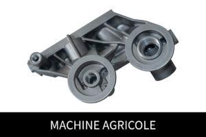 machine-agricole-fonderie de la bruche