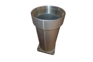 Exemple de produit - filtration