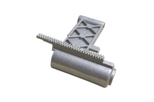 Exemple de produit - appareil de mesure