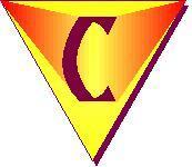 logo colibru filiale